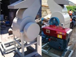 1ae4a-mesin-crusher-plastik