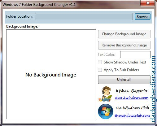 background-changer-win7-browse