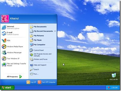 desktop-windows-xp