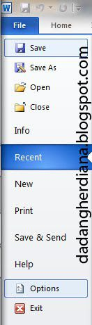 filemenu-ms-word2010