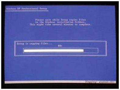 gambar-setup-windows-xp