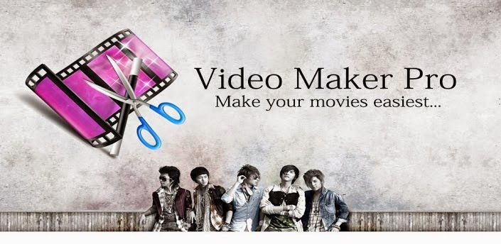 video-maker-pro-free