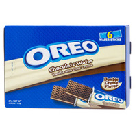 Oreo Wafer Vanilla