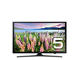 Samsung Full HD Flat TV J5000