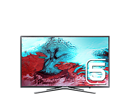 Samsung Full HD Smart TV K5500