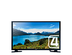 Samsung HD Flat TV UA32J4003