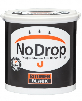 Cat No Drop Bitumen